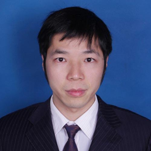 宁波律师杨继贤